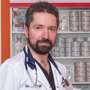 Алексей Николаевич Бокарёв