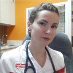 Ветеринарный врач гастроэнтеролог